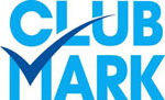 Club Mark Accreditation